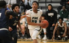 Pattonville basketball seasons are over after two heartbreaking losses