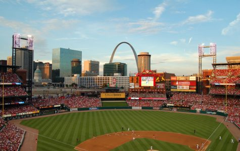 Cardinals preview before Opening Day