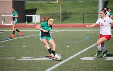 SLIDESHOW Pattonville varsity soccer beats Parkway Central 2-0