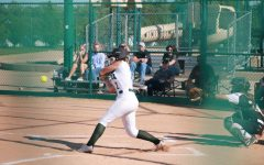 Swinging for the Fences
