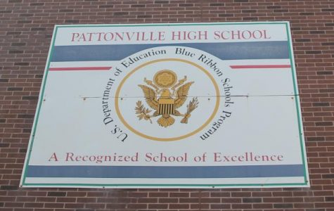 Pattonville Moves to E-Learning for Remainder of Semester
