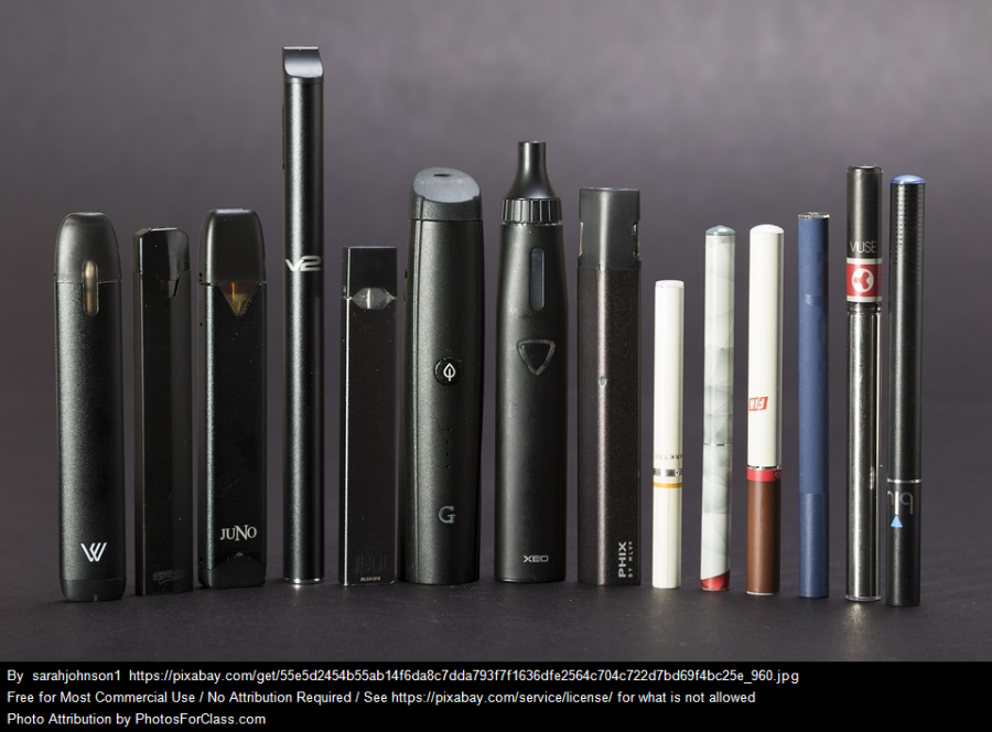 Under+the+Cloud+of+Suspicion%3A+Current+Generation+Becomes+Experiment+for+Vaping