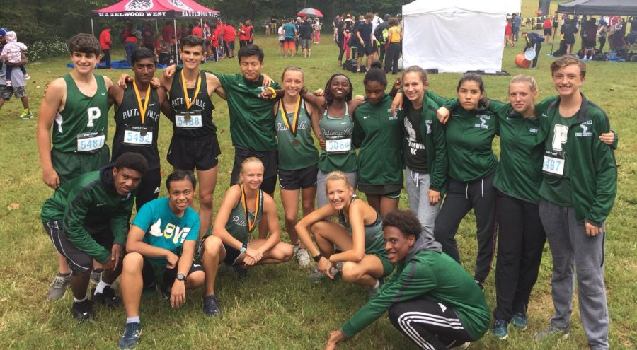Boys%27+and+girls%27+cross+country+after+their+races