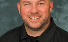 Mr. Jason Sellers named new Activities Director at Pattonville High School.