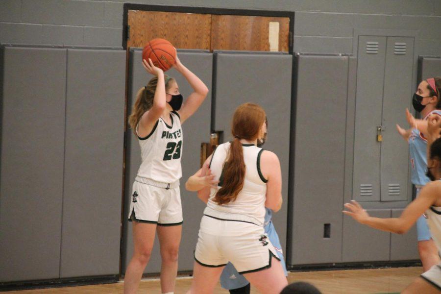 Girls%27+Basketball+Photos