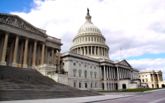 The U.S. Capitol building went under a domestic terrorist attack on January 6th, 2021.