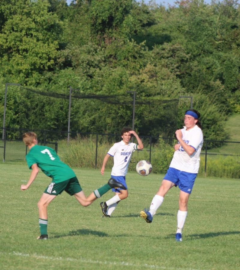 Boys+Soccer+Photos