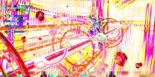 Sonic Colors Ultimate Glitches: Real or Fake?